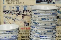 wibior_China-34