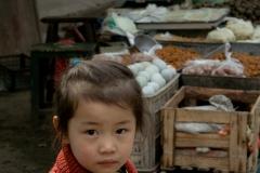 wibior_China-5