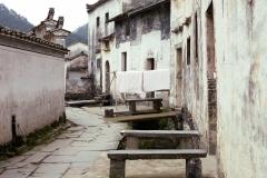 wibior_China-51