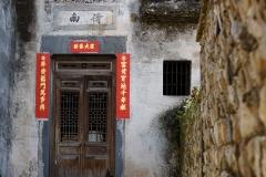 wibior_China-53