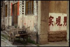 wibior_China-56