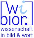 WIBIOR.DE
