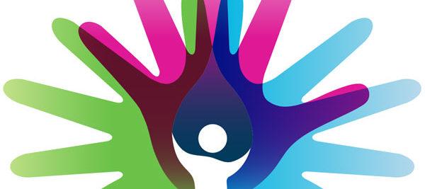 Zehnter Tag der seltenen Erkrankungen unter dem Motto Forschung